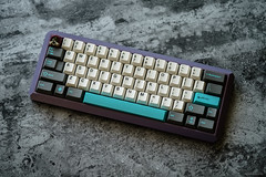 DSC06900 (kivx) Tags: sony fe lens fullframe a7ii a72 a7m2 ilce72 α7ii 5° 5degree fivedegree aluminum case mechanical mechanicalkeyboards mechanicalkeyboard keyboard keycaps keycap keyset hkp hotkeysproject hot keys project artisankeycap artisan artisankeycaps purple jtk photostudio ps pharaoh specter lime wine x khaki winexkhaki golden sel90m28g ble60 carbon cherry cherrymxswitch ergoclear clear carbonfiber fiber