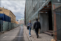 drd160605_0626 (dmitryzhkov) Tags: art architecture cityscape city europe russia moscow documentary photojournalism street urban candid life streetphotography streetphoto portrait face stranger man light shadow dmitryryzhkov people sony walk streetphotographer