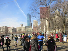 IMG_3874 (Strannik45) Tags: chicago chicagoloop womensmarch chicagowomensmarch protests protest prochoice chicagoprotests leftwingprotest leftwingprotests activism democrats elections