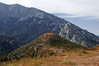 Landscape BY François Tomasi !!! (François Tomasi) Tags: landscape paysage corse corsica france europe montagne nature yahoo google flickr françoistomasi tomasiphotography colors color couleurs couleur pointdevue pointofview pov lights light reflex nikon iso photo photographie photography photoshop filtre digital numérique traitementnumérique travel voyage ciel sky nuages nuage clouds cloud angle vue panorama janvier 2018