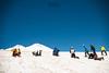 RMH01-464 (Russian Mountain Holidays) Tags: winner russianmountainholidays rmh mountelbrus mtelbrus 7summits sevensummits elbrusclimbing elbrussummit elbrusclimb elbrussouthroute elbrusnorthroute elbrustraverseroute elbrussouthside elbrusnorthside mtelbrusexpedition climbelbrus caucasus mountains climbing alpineclimbing elbrusascent elbrusskitour elbrusskitouring skitouringmtelbrus elbrus elbrusguide backcountry russia mountainguide adventure explore wander caucasusmountains wildrussia