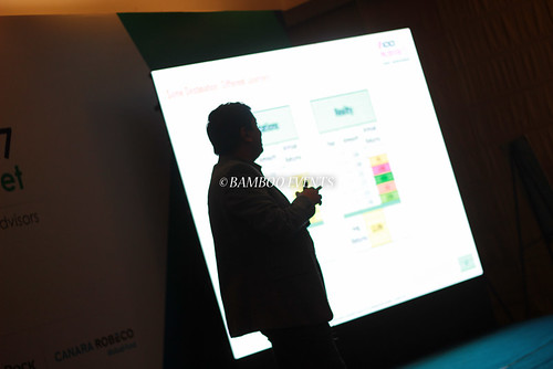 """Fundsindia Annual Advisors meet • <a style=""""font-size:0.8em;"""" href=""""http://www.flickr.com/photos/155136865@N08/39821080582/"""" target=""""_blank"""">View on Flickr</a>"""