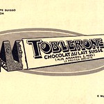 Publicidade - 1930   old advertising thumbnail