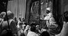 Direction (Frank Busch) Tags: frankbusch frankbuschphotography bw blackandwhite christmas crowd ethiopia laibela listening monochrome orthodoxchristmas pilgrims preaching priest travel wwwfrankbuschname