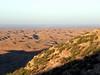 Road to Toujane (D-Stanley) Tags: toujane tunisia