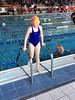 IMG_1991 (ilFogliani) Tags: nuoto swimming imola finali combinatadeglistili uisp
