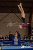 2018 01 21 DMT Hulshout-107 (Gymtrol) Tags: dmt dubbeleminitrampoline gymfed hulshout provincialevoorronde wedstrijd