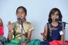 Swaramedha Music Academy Annual Day Photos (158)