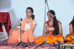 Swaramedha Music Academy Annual Day Photos (147)
