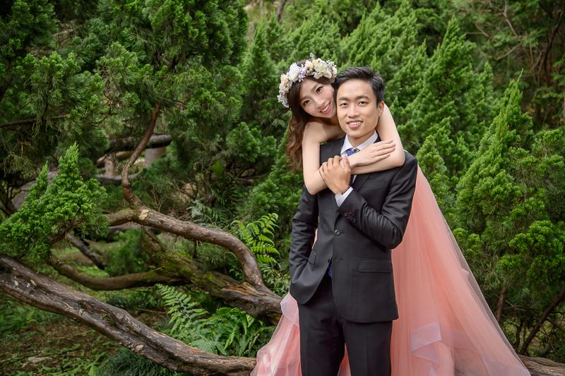 第九大道婚紗,第九大道婚紗包套,JH florist,NO9婚紗,新祕BONA,自助婚紗,婚攝小寶,MSC_0048