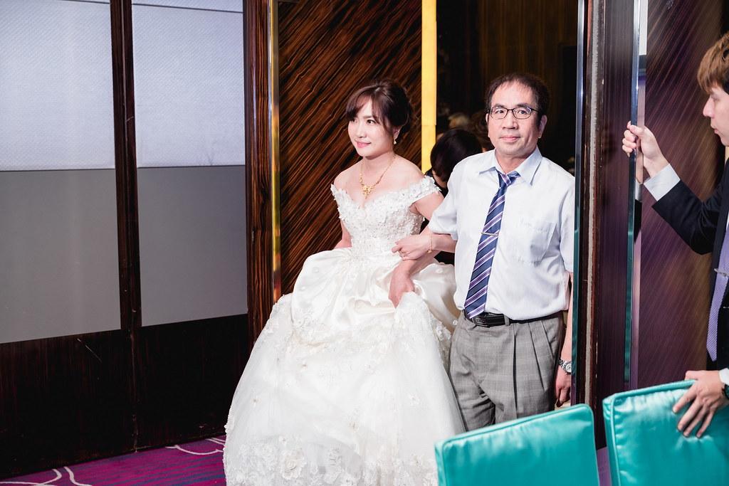 俊宏&佳樺、訂結_0228