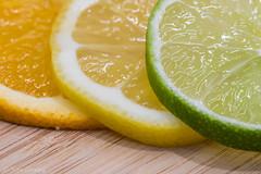 Macro Monday - Topic - Citrus (norasphotos4u) Tags: canon7dmkii canonef100mmf28lisusmmacro fooddrink macro macromonday social ©noraleonard citrus