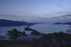 Japan 2017 Autumn_238 (wallacefsk) Tags: amanohashidate japan kyoto miyazu monju 京都 天橋立 天橋立ビューランド 宮津 文珠 日本 關西 miyazushi kyōtofu jp