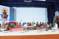 Swaramedha Music Academy Annual Day Photos (59)