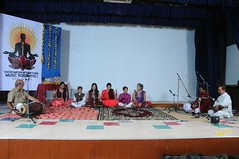 Swaramedha Music Academy Annual Day Photos (397)
