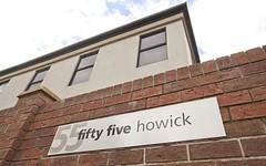 4/55 Howick Street, Launceston TAS