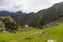 Machu Picchu 58