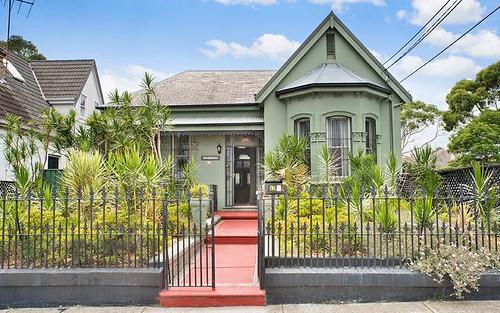 47 Carrington Rd, Randwick NSW 2031
