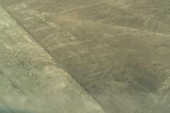 Líneas de Nazca (Nazca Lines) (Kevin Chuang!!) Tags: 南美洲 祕魯 納斯卡 納斯卡線 小飛機 蜂鳥 禿鷹 太空人 自助旅行 背包旅行 背包客 環遊世界 智利 阿塔卡馬 月亮谷 沙漠 乾燥 valledelaluna moonvalley southamerica backpacker backpacking atacama chile sunset 日落 sony sonya9 sonysel24240fe24240mmf3563oss sonyalpha sonycamera 1635mm sel1635z sel24240 fe1635mm