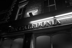 Caledonia Liverpool (Marc Wathieu) Tags: liverpool mademoisellenineteen mademoiselle nineteen juliette wathieu juliettewathieu maxime maximewathieu alex gavaghan alexgavaghan mark percy markpercy edgar jones edgarjones 2017 music live caledonia caledoniastreet pub