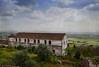 Alentejo Fields (Jocelyn777) Tags: clouds rural field countryside landscapes estremoz alentejo portugal travel