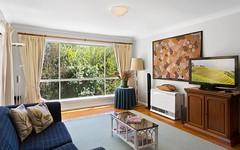 20 Osborn Avenue, Bundanoon NSW