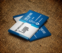creative 2 (sam360_design) Tags: businesscard stationary letterhead identity graphicsdesignvintage3dlogosignatureflatlogodesignillustrationiconmascotbusinesslogodesignillustrationiconmascotbusinesslogodesigngraphicdesignuniquecreative