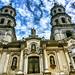 Iglesia+de+San+Telmo