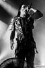 CradleOfFilth070218 (16 von 47) (PadmanPL) Tags: moonspell cradle filth metal black dark gothic musik music konzert concert live bericht konzertbericht frankfurt frankfurtammain frankfurtmain ffm frankfurter batschkapp batshckappfrankfurt blog bild bilder galerie gallery