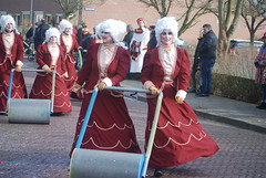 """Optocht Paerehat 2018 • <a style=""""font-size:0.8em;"""" href=""""http://www.flickr.com/photos/139626630@N02/40176338192/"""" target=""""_blank"""">View on Flickr</a>"""