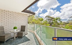 15/231 Pacific Highway, Lindfield NSW