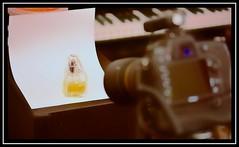 "The Making of ""Scent Bottled & Bubbled..."" -- MACRO MONDAYS - 12.2.18 - ""In a Bottle"" (NikonShutterBug1) Tags: macro closeup nikond7100 macromondays spe smartphotoeditor inabottle perfume bottle creativetabletopphotography bubbles makingof tamron60mmmacro"