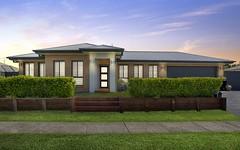 14 Viewfield Crescent, Woongarrah NSW