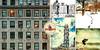 jesuscm.com (jesuscm) Tags: jesuscm portfolio fotografía photography diseño design viajes travels naturaleza nature arquitectura architecture gente people creación creation gráfica graphic sur málaga semanasanta japón portugal londres uk francia italia españa alemania newyork marrakech budapest istanbul nikon iphone video web videoweb aftereffects