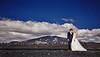 Anjo & Patrick (LalliSig) Tags: wedding photographer iceland people portrait portraiture snæfellsnes summer july