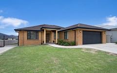 4 Kalinda Place, Tamworth NSW