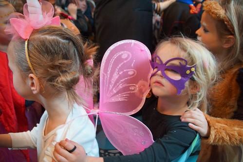 carnavals vrijdag1268