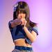 AKB48 画像270