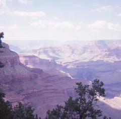 Grand Canyon National Park - South Rim (Stabbur's Master) Tags: westernusa westernus west nationalpark usnationalpark grandcanyonnationalpark canyon arizona southwestusa southwest