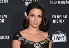 This Footage Of Kendall Jenner's Panic Attack Shows The Terrifying Reality Of Anxiety... (Naser Ch) Tags: anxiety attack footage jenners kendall panic reality shows terrifyingnewyorknyunitedstates