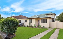 5 Second Avenue, Jannali NSW