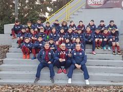 Calcio_Torino_Societa_Sportiva_Anpiemar_Menfi