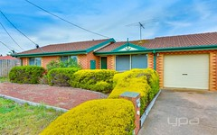 2/19B Reserve Road, Hoppers Crossing VIC