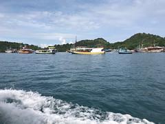 Labuan Bajo (Laika ac) Tags: indonesia labuanbajo