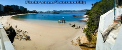 LRM_EXPORT_20170926_081153 (lucianoElly) Tags: boa viagem praia beach niteroi rj brasil luciano elly lucianoelly rio de janeiro paradise landscape panorama panorâmica sunset sunrise