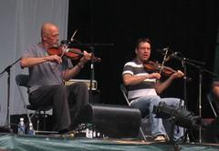 fiddlers_1046029436_o