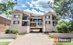 Unit 11/37-39 Evan Street, Penrith NSW
