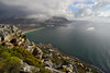 coffee n rusks (mountainSeb) Tags: capetown drought southafrica landscape seascape drizzle sebastianselzer seb