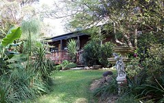 139 Jim McMahon Drive Kiah Via, Eden NSW