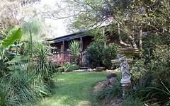 139 Jim McMahon Drive Kiah Via, Eden NSW